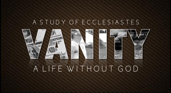 Ecclesiastes.jpg?1476640064825