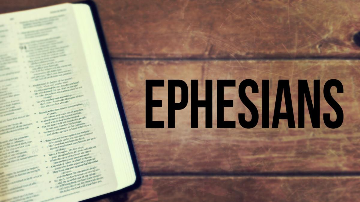 Ephesians.jpg?1602526963155