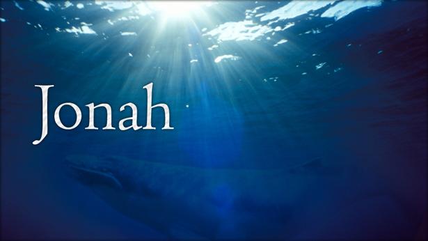Jonah.jpg?1476640068147