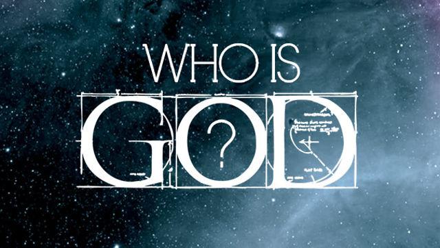 Who-is-God-2.jpg?1602526963279
