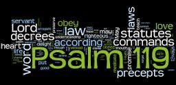 psalm119p.jpg?1476640064608